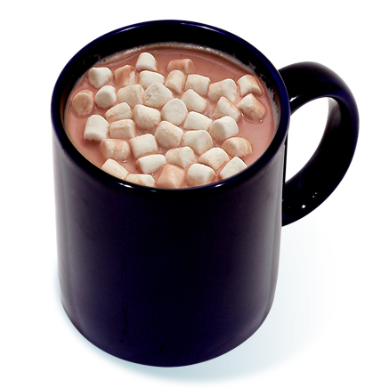 Sipping Chocolate Vs Hot Chocolate