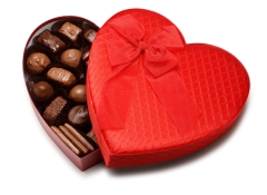 valentine_chocolates9_4674