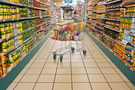 Smarter Shopping