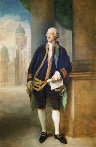 John_Montagu,_4th_Earl_of_Sandwich 2