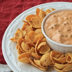 chili-cream-cheese-dip