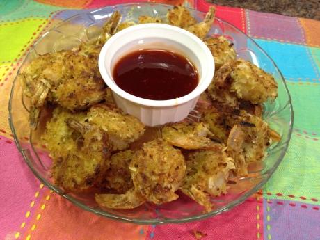 Shrimp_Blog