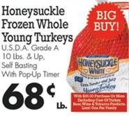 Honeysuckle-Frozen-Whole