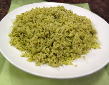 greenrice