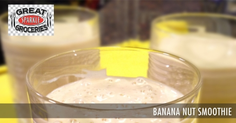 GG-Banana-Nut-Smoothies
