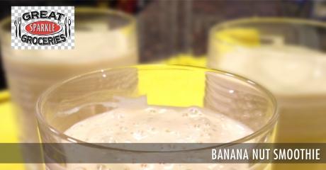 GG-Banana-Nut-Smoothies