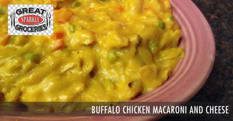 Buff-chicekn-mac-and-Cheese-Fixed