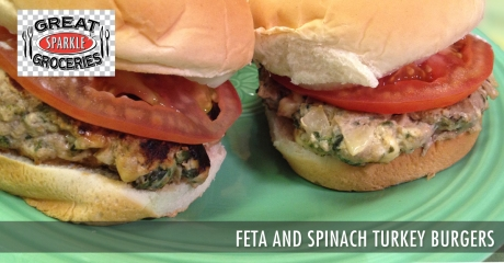 spinach-and-feta_fixed