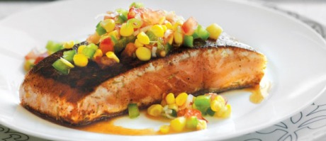 blackened-salmon-recipe