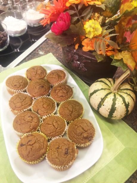 pumpkin-muffins-768x1024