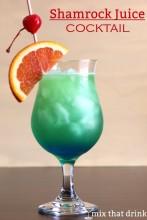 shamrock-juice-cocktail-600x900