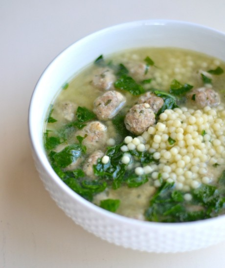 italian-wedding-soup-1-858x1024