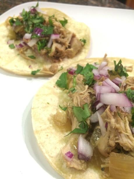tacos-1-768x1024