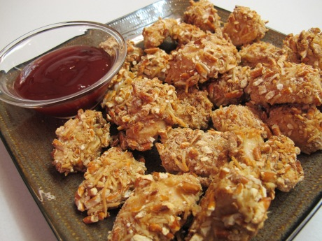 pretzel-crusted-chicken-nuggets-1