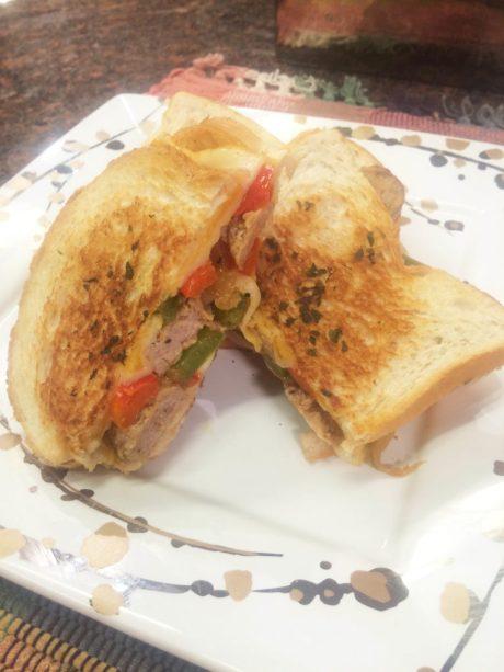 sandwich-768x1024