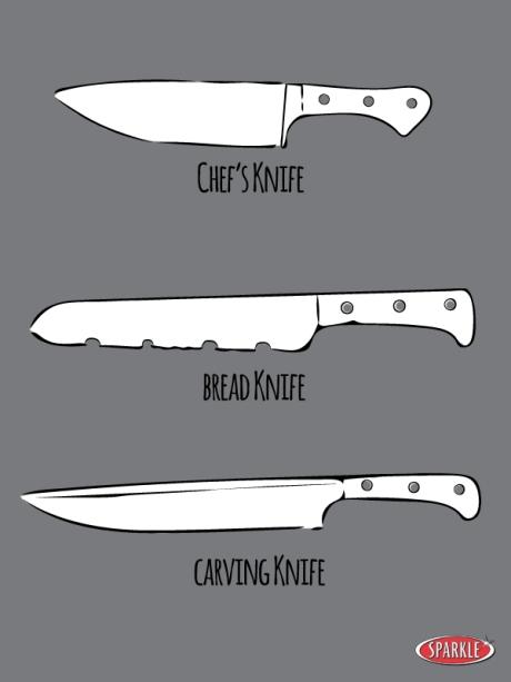 KNIFE_SM_1.jpg