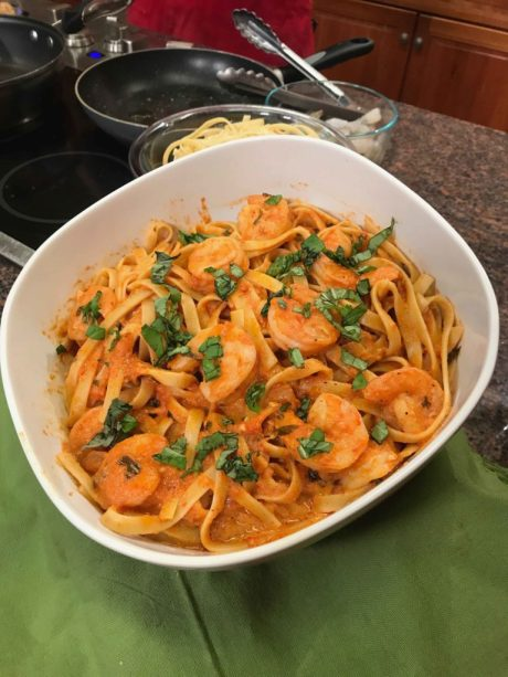 Pasta-768x1024.jpg