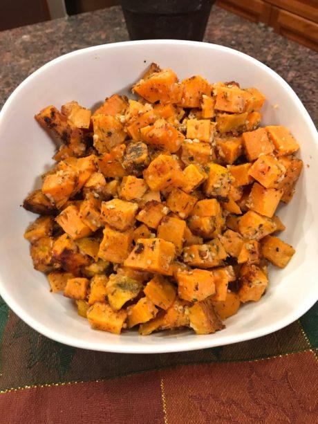potatoes-768x1024.jpg