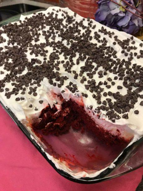 cake-768x1024.jpg