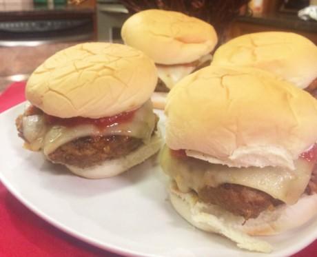 tacoburger.jpg